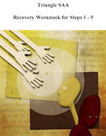 This image has an empty alt attribute; its file name is Step-Retreat-Recovery-Workboook-Thumbnail.png