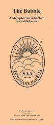 SAA-The-Bubble-110x254